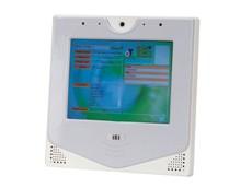 威强重推 ACT-08A 8.4寸智能控制系统
