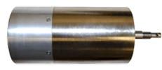 CST带自动对准功能的封闭式线性音圈电机