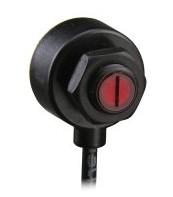 邦纳微型光电传感器—T8 系列