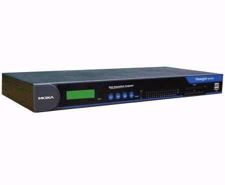 MOXA DA-663-16-LX 总代理 嵌入式计算机