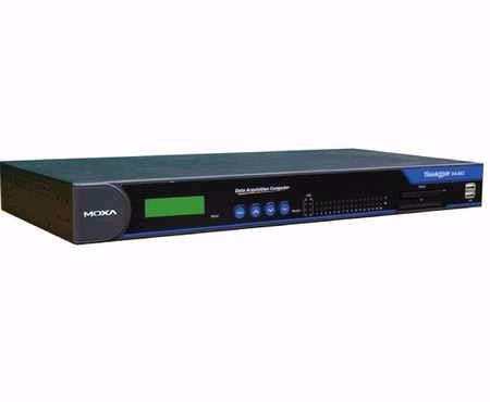 MOXA DA-662-16-LX  总代理 通讯管理机