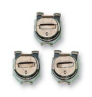 TYCO ELECTRONICS - 3142W501P - 可调电阻 SMD 500R