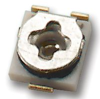 TYCO ELECTRONICS - 3150W202P - 微调器SMD 2K