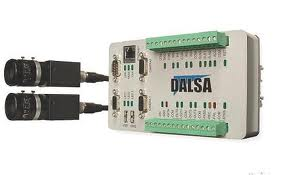 机器视觉系统供应Teledyne (达尔萨) dalsa ipd va31系列
