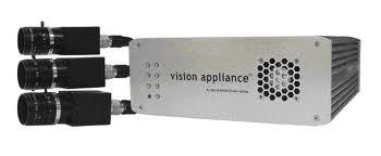 机器视觉系统供应Teledyne (达尔萨)dalsa ipd va50/51