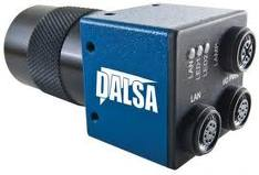 机器视觉系统供应(达尔萨)dalsa ipd boa