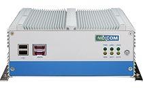 新汉 NISE 3500行业专用机