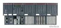 ABB公司控制器-AC500
