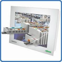 WAGO 762系列触摸屏及面板产品