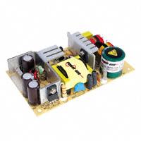 供应 Power-One电源  ZY2160G-Q1  宁波磐瑞国际贸易