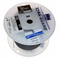 通信/仪表电缆 2461C BK005 Alpha Wire 宁波磐瑞国际贸易