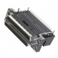 Molex 连接器 90122-0127 宁波磐瑞国际贸易