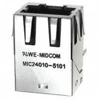 供应 USB连接器 68611814122  Wurth 宁波磐瑞国际贸易
