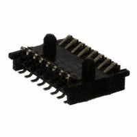 AVX Corporation 连接器 145846070000829+  宁波磐瑞国际贸易