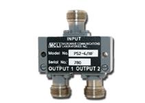 供应 mcli连接器和适配器、功率分配器 宁波磐瑞国际贸易