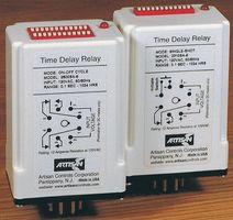 供应 Artisan Controls继电器  2710SA-8 宁波磐瑞国际贸易