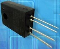 供应 OPTEK Technology 继电器 OSSRA0010A  宁波磐瑞国际贸易
