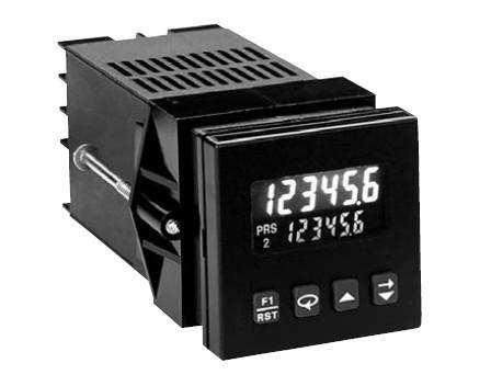 供应 Red Lion Controls和Redington Counters继电器 宁波磐瑞国际贸易