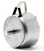 供应LEDEX螺线管 电磁铁   宁波磐瑞国际贸易