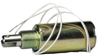 供应Guardian Electric 螺线管(Solenoid),电磁铁 宁波磐瑞国际贸易