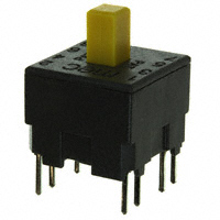 MEC Switches 按钮开关 3ESH9-08.0  宁波磐瑞国际贸易