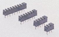 Tyco Electronics -开关-STV08