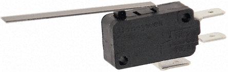 Honeywell -微动开关-V15H22-CZ100A03