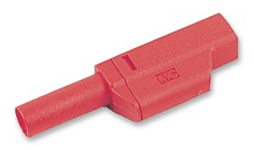 MC (MULTI-CONTACT) - 22.1203 + 22.2380-22 - 带护罩插头