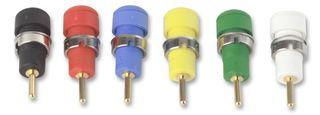 MC (MULTI-CONTACT) - 65.3300-21 + 65.3300-22 - 安全插