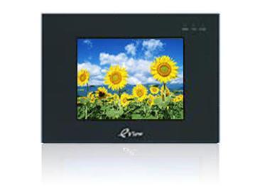 eview 5.7寸TFT LCD 人机界面 MT4310C
