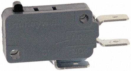 Honeywell -微动开关-V15T16-CZ100