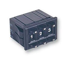 BOURNS - 3683S-1-104L - 数字电位器 100K