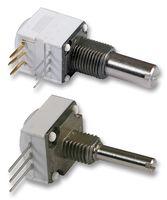VISHAY SPECTROL - 14810A0BHSX10503KA - 电位器 单联 0.5W