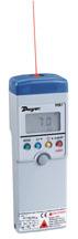Dwyer PIR1型 便携式红外测温仪
