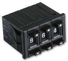 BOURNS - 3683S-1-502L - 数字电位器 5K
