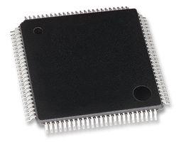 ADSP-2189MKSTZ-300 -MICROCOMPUTER 16BIT 75MIPS SMD