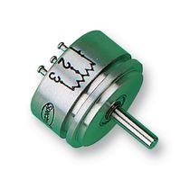 VISHAY SPECTROL - 157B502MCB109002 - 电位器 SERVO 0.5