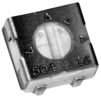 BI TECHNOLOGIES / TT ELECTRONICS - 23AR5KLFTR - 微调