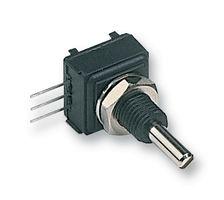 VISHAY SPECTROL - 248BBHS0XB25501MA - 电位器500R