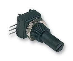 VISHAY SPECTROL - 249FGJSPXB25501KA - 电位器 500R