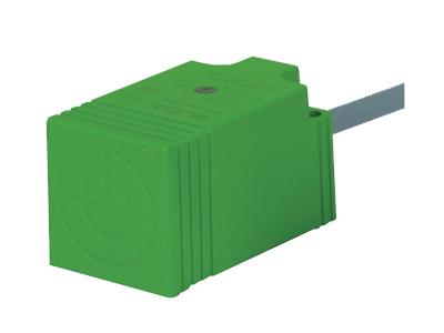 塑料外壳小方形-Q30