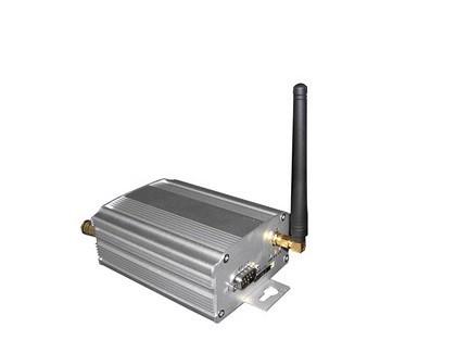 北京万维盈创3G无线视频服务器W6100 CDMA/GPRS/EDGE