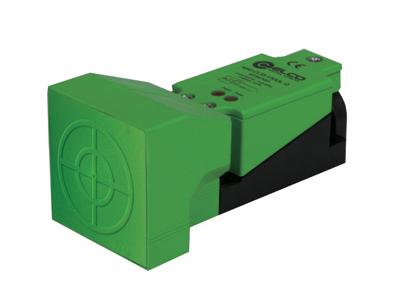 塑料外壳方形-CL55