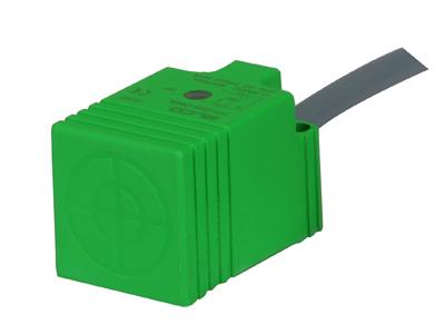 塑料外壳小方形-Q25