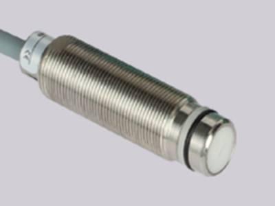 耐高压型电感式传感器