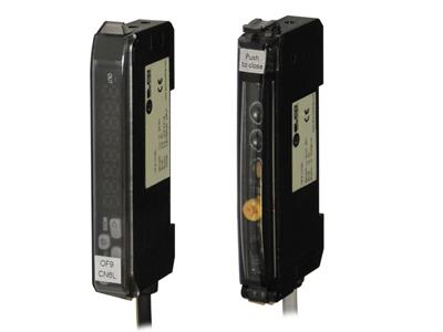 OF系列光纤传感器