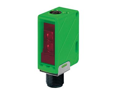 光电测距型传感器OS40系列