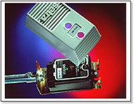 江苏Setra 264总代理 传感器