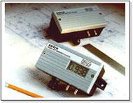徐州Setra 267总代理 传感器