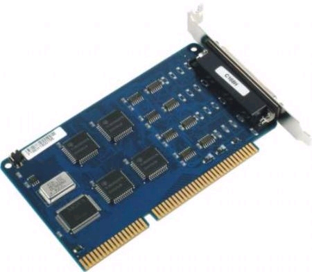 平凉MOXA C168H/PCI总代理